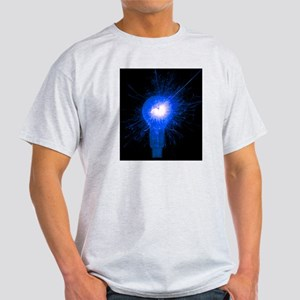 Brainwave Men's Clothing - CafePress