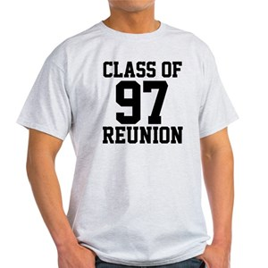cf52be8b3f902 Light T-Shirt