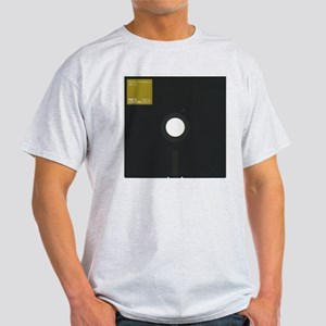 450a835f7 8 Inch Floppy Men's Clothing - CafePress