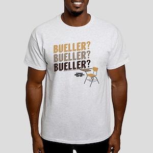 Bueller X3 Light T-Shirt