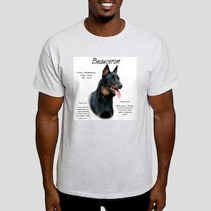 Beauceron Light T-Shirt