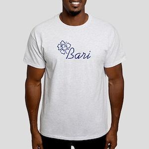 Flower - Bari Light T-Shirt
