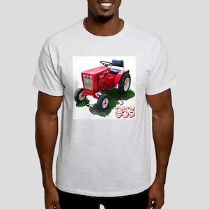 The Heartland Classics Light T-Shirt