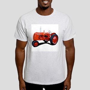 The Co-Op E3 Light T-Shirt