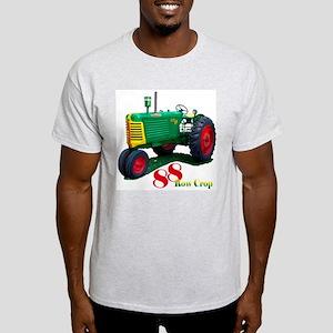 The Heartland Classic Model 8 Light T-Shirt