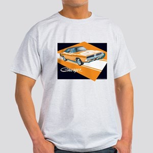 '69 Charger Light T-Shirt