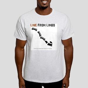 T_Shirt.F Light T-Shirt
