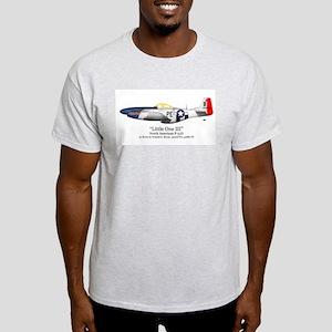 Little One/Bryan Stuff Light T-Shirt