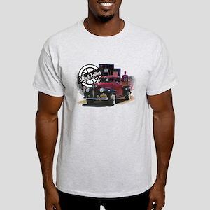 M5 Studebaker pickup T-Shirt