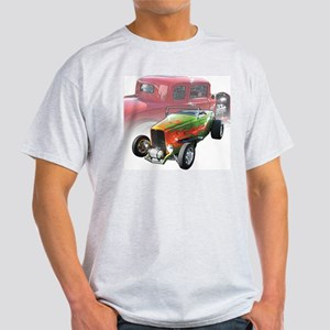1932 Fords Light T-Shirt