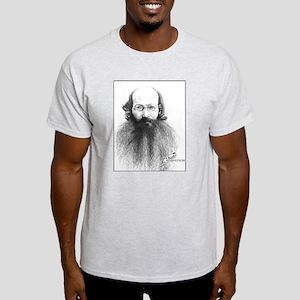 Fitted kropotkin T-Shirt T-Shirt