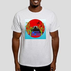 Japan-Rebirth Light T-Shirt
