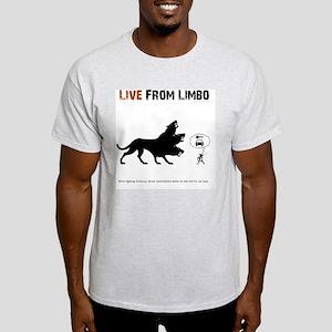 T_Shirt.H Light T-Shirt
