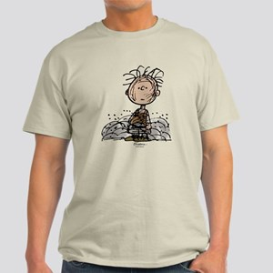 Pigpen Light T-Shirt