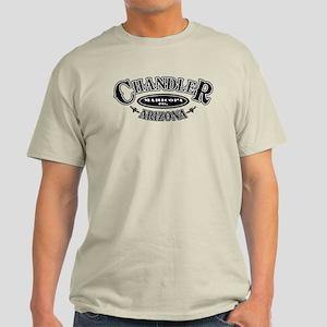 Maricopa County Jail Tent City T-Shirts - CafePress