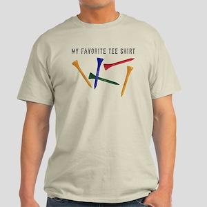 a63f2793 Funny Golf T-Shirts - CafePress