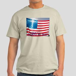 ingod T-Shirt