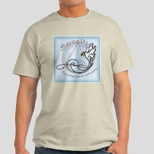Prayer Gifts Light T-Shirt