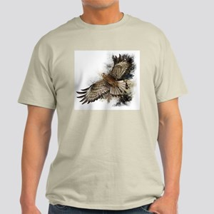 Falcon Flight Light T-Shirt