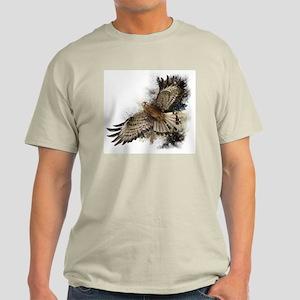 Falcon Flight Light T-Shirt