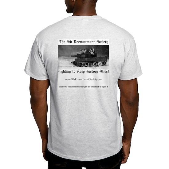 StukaBig