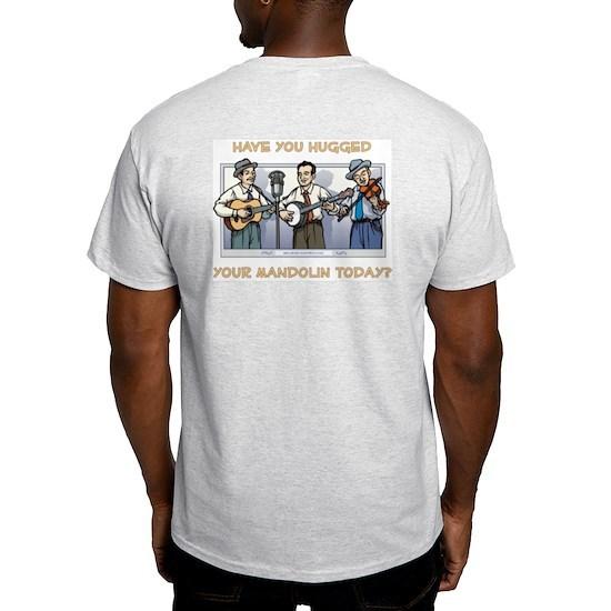 upickillgrin6x6pocketT_shirt1800x1800