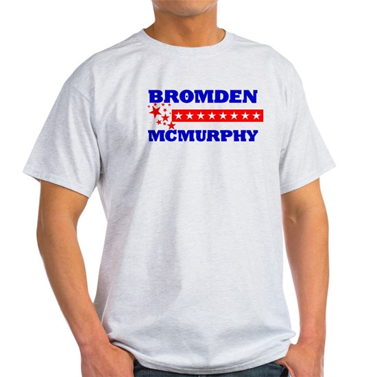 bromden_mcmurphy