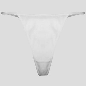Panties For Gorillas Scenes