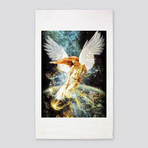 Guardian Angel Area Rug