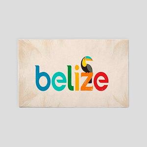 Belize Area Rug