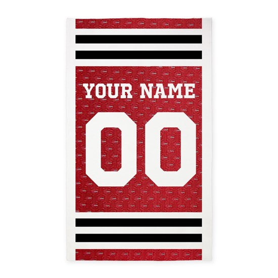 Personalize Hockey Sports
