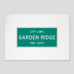 Garden Ridge Area Rugs Cafepress
