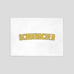 Schumacher Area Rugs Cafepress