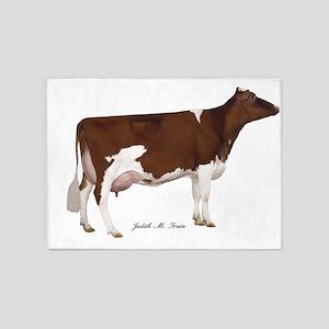 Hot women in Holstein Nebraska