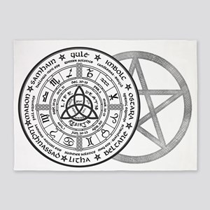 Coven Area Rugs - CafePress