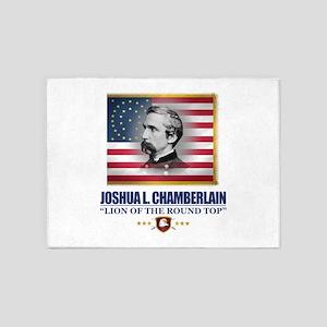Chamberlain (C2) 5'x7'Area Rug