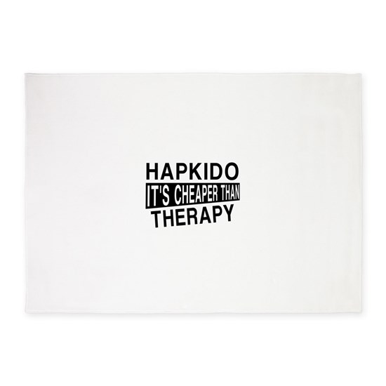 Hapkido It Is Cheaper Than Therapy