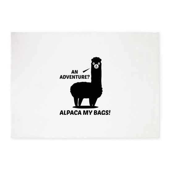 AlpacaaMyBags5A
