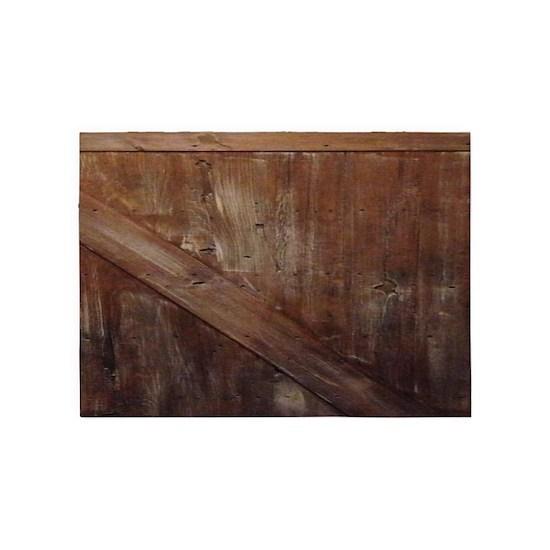 primitive farmhouse barn wood