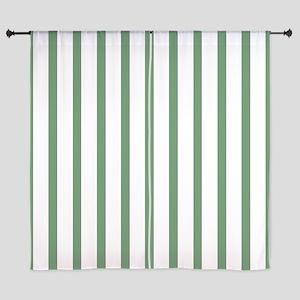 Pinstripes Curtains Cafepress