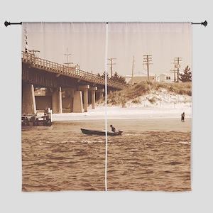 "60"" Curtains"
