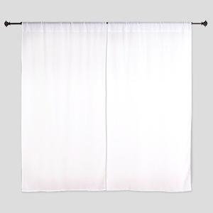 "60"" Curtains Uni Royal Blue"