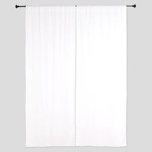 "84"" Curtains Uni Royal Blue"