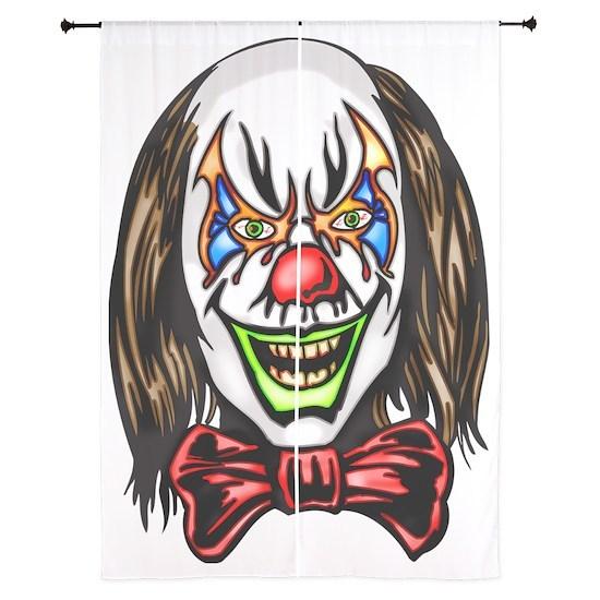 evil_clowns_018