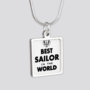 The Best in the World – Sailor Necklaces