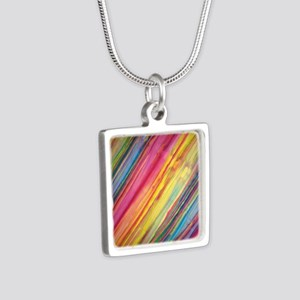 Colors Necklaces