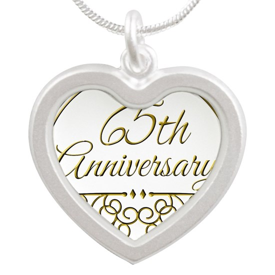 65th Anniversary