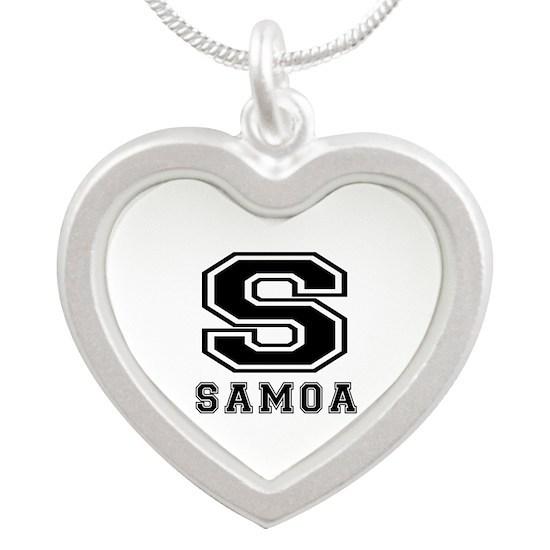 Samoa Designs