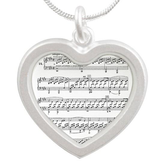 Moonlight-Sonata-Ludwig-Beethoven