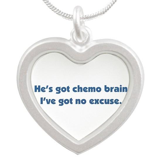 hes got chemo brain copy